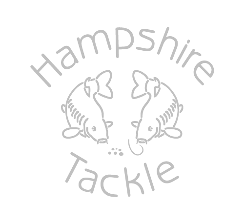 Hampshire Tackle – Hampshire Fishing Shop