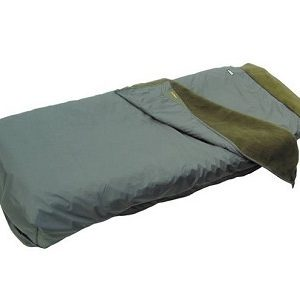 Sleeping Bags & Covers