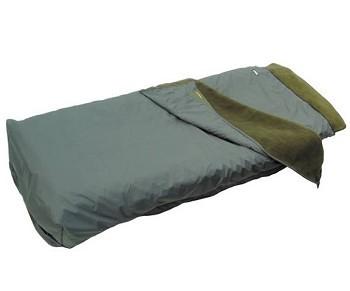 Sleeping Bags & Covers