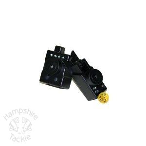 Neville Remote System