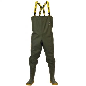 Clothing, Footwear, Waders