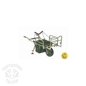 Prestige Carp-Porter MK2 Fatboy Barrow