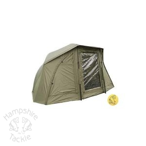 "Fox Royale 60"" Brolly System"