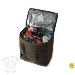 Trakker NXG XL cool bag