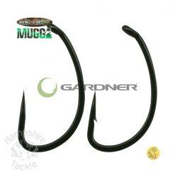 Gardner Covert Mugga hook