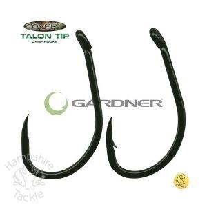 Gardner Covert Talon Tip