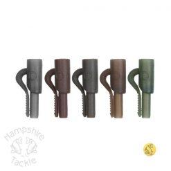 Gardner Multi-clips