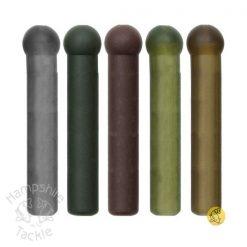 Gardner Covert XL Buffer bead