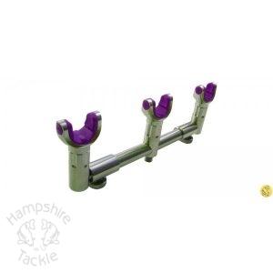 JAG 316 Lockdown Rod Grip System