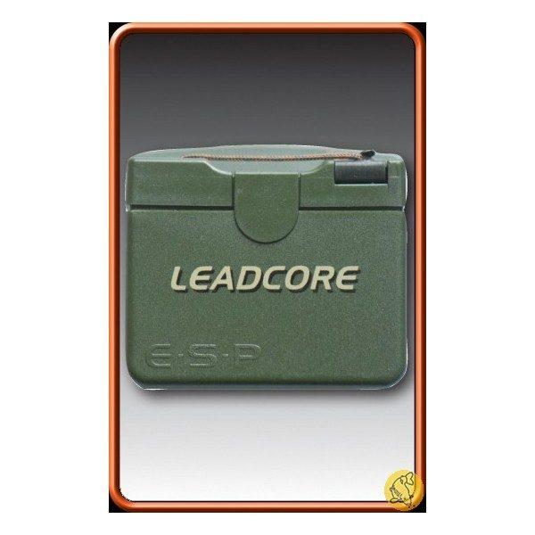ESP 7m Leadcore