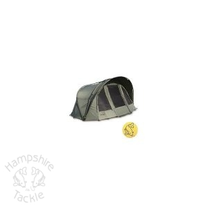 Fox Royale® Classic 2 Man Bivvy
