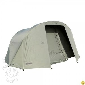 Fox Royale® Classic 2 Man - Bivvy Skin