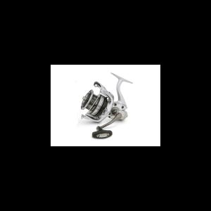 Shimano Aero Spin Reel