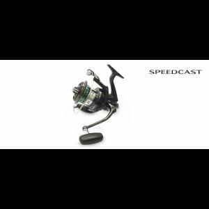 Shimano Speedcast XT-B