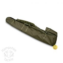 Fox Royale Brolly Carryall System