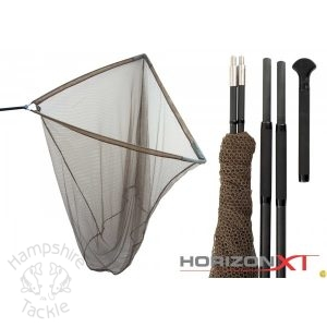 Fox Horizon XT Landing Nets