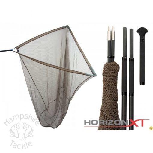Fox Horizon XT Landing Nets
