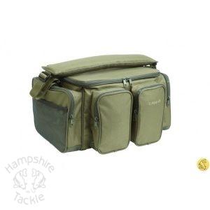 Trakker NXG Compact Carryall