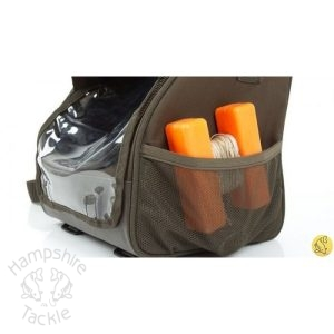 Nash Echo Soounder Bag