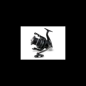 Shimano Aerlex 10000 XTB / XTB SPOD