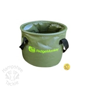 RidgeMonkey Water Bucket