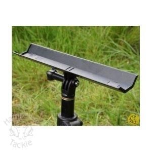 RidgeMonkey Bivvy-Lite Bankstick Adaptor