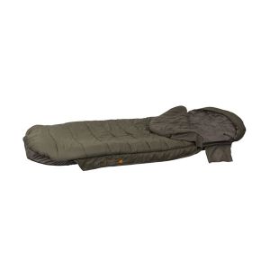 Fox ERS Sleeping Bags
