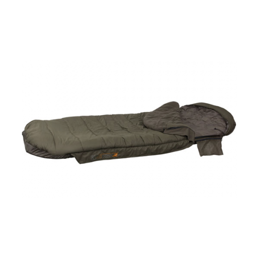 Fox ERS Sleeping Bags