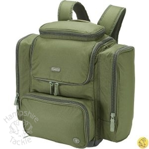 Wychwood Select Rover Rucksack