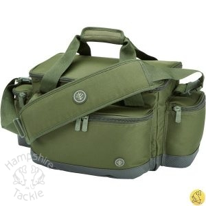 Wychwood Select Rover Carryall