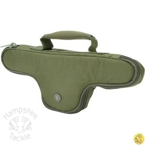 Wychwood Select Scales Pouch