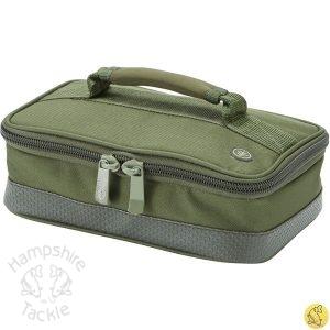 Wychwood Select Lead Bag
