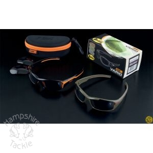 Fox Vario Sunglasses