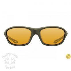 Korda Wraps Polaroid Sunglassess