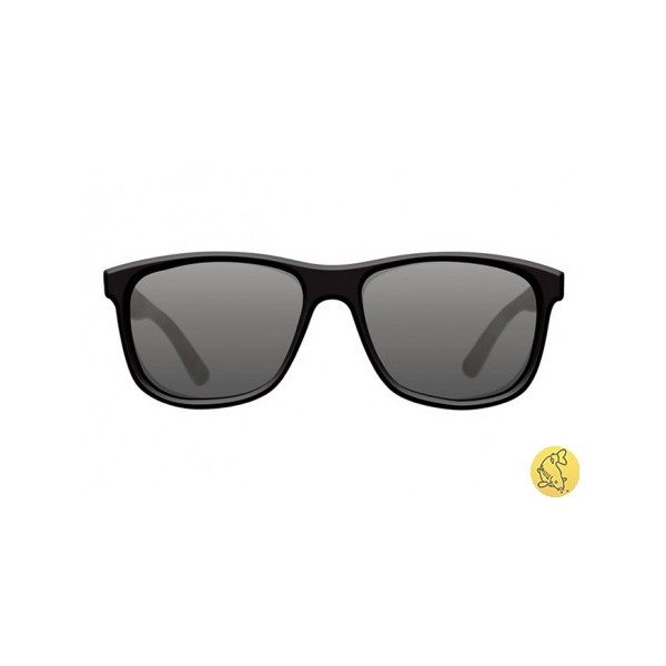 a50721931057 Korda Classic Polaroid Sunglasses