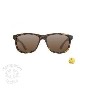 Korda Classic Polaroid Sunglasses