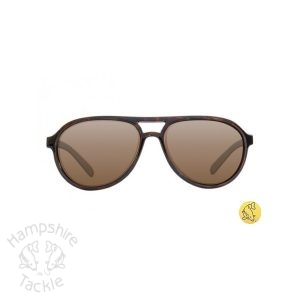 Korda Aviator Polaroid Sunglasses