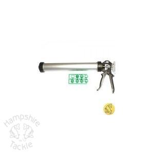 Gardner Deluxe Sausage Gun