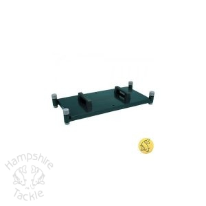 Gardner Baitmaster Adjusta-Table