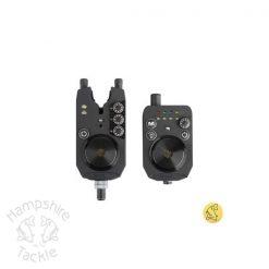 Prologic R2L Alarms 3 Rod Set