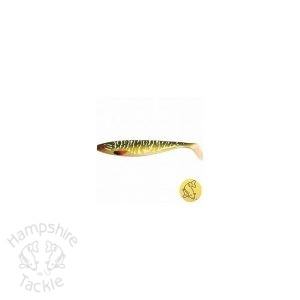 Fox Rage Loaded Shad Pike