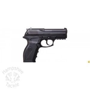 C11 Pistol
