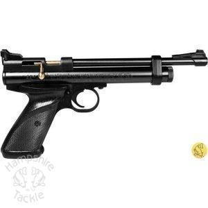 2240 Pistol