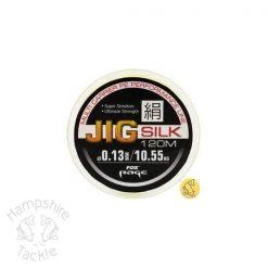 Fox Rage Jig Silk(6.12kg)