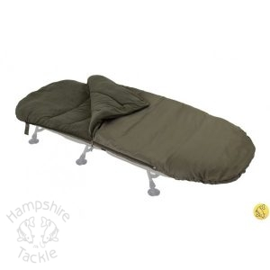 Trakker Big Snooze+