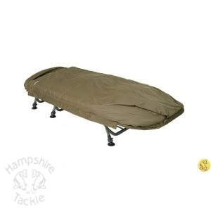 Trakker AS 365 Compact Sleeping Bag