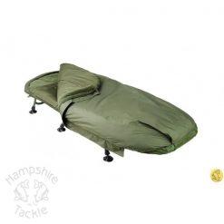 Trakker Versatexx Sleeping Bag