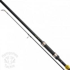Fox Warrior S50 3.50lb