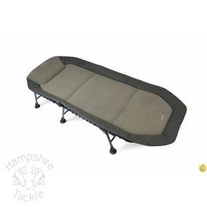 Avid Terabite Bed