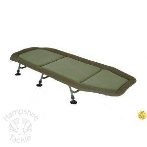 Trakker ELS Bed